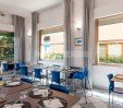thumbs  - Hotel Excelsior Bellaria (27/62)
