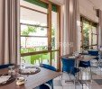 thumbs  - Hotel Excelsior Bellaria (28/62)