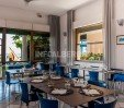 thumbs  - Hotel Excelsior Bellaria (29/62)