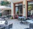 thumbs  - Hotel Berlino B&B Cattolica (7/41)