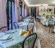 thumbs  - Hotel Berlino B&B Cattolica (17/41)