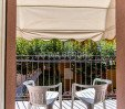 thumbs  - Hotel Berlino B&B Cattolica (30/41)