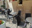 thumbs  - Ingresso lato viale - Hotel Excelsior Gabicce Mare (9/42)