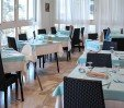 thumbs  - Tables de restaurant - Hotel Excelsior Gabicce Mare (21/42)