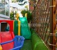 thumbs  - Children's play area - Hotel Residence Villa Milena B&B Igea Marina (54/57)