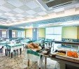 thumbs  - Sea view restaurant - Hotel Cola Bellaria (17/56)