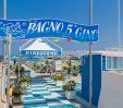 thumbs  - Our beach - Hotel Cola Bellaria (52/56)