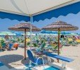 thumbs  - Our beach - Hotel Cola Bellaria (53/56)