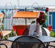 thumbs  - Terrace on the sea - Hotel Cola Bellaria (7/56)