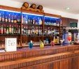 thumbs  - Bar - Hotel Cola Bellaria (14/56)