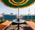 thumbs  - Terrace on the sea - Hotel Cola Bellaria (48/56)