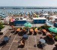 thumbs  - Terrace on the sea - Hotel Cola Bellaria (50/56)