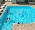 thumbs  - Pool view from the top - Hotel Principe Cattolica (4/48)