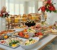 thumbs  - Buffet appetizers - Hotel Principe Cattolica (18/48)