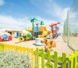 thumbs  - Beach Games Area - Hotel Principe Cattolica (48/48)