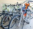 thumbs  - bikes for free use - Hotel Los Angeles Riccione (60/70)