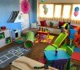 thumbs  - children's area - Hotel Los Angeles Riccione (55/67)
