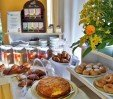thumbs  - Our breakfast, for a sweet awakening - Hotel Abner's Riccione (10/24)