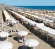 thumbs  - The beach in front of the Abner's Hotel - Hotel Abner's Riccione (25/24)