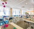 thumbs  - Lunchroom - Hotel Majorca Gabicce Mare (11/42)