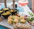 thumbs  - Aperitifs on our panoramic terrace - Hotel Majorca Gabicce Mare (27/42)