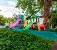 thumbs  - children's play area - Hotel Rondinella Cesenatico Centro (30/35)