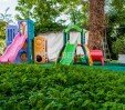 thumbs  - children's play area - Hotel Rondinella Cesenatico Centro (31/35)