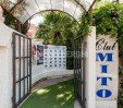 thumbs  - local entrance - Hotel Carillon Igea Marina (5/54)