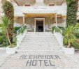 thumbs  - Hotel Alexander Cattolica (3/30)