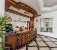 thumbs  - Reception - Hotel Alexander Cattolica (12/38)