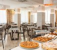 thumbs  - Hotel Alexander Cattolica (19/30)