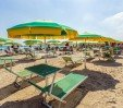 thumbs  - Packages with beach service included - Hotel Aquila B&B Viserbella di Rimini (74/76)