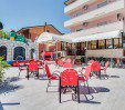 thumbs  - The inflatable of Grisù - Hotel Riz Cervia (57/60)
