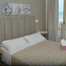 76 Hotel Bed and Breakfast a Riccione [2019], le 88 Offerte ...