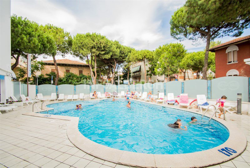 - Hotel Brown Rimini Mare (2/31)