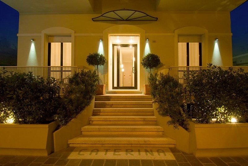 - Residence Caterina Cattolica (1/29)