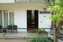 Hotel Brunella