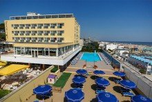 Club Family Hotel Beaurivage